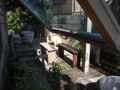 2009_0816ac