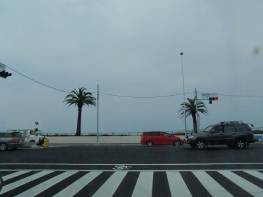 2009_0922ae