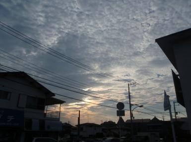 2009_1021ad1