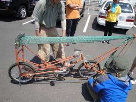 ハンモック自転車 20100515 018