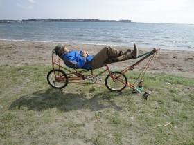 ハンモック自転車 20100515 041