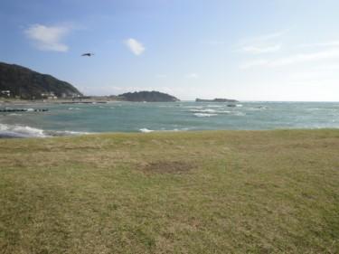一色海岸111 012