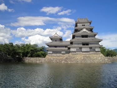 松本 2010_0718 025