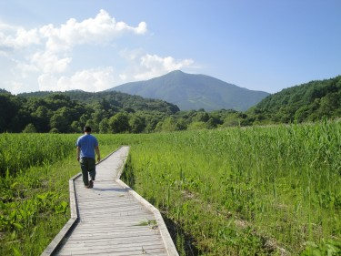 長野2011071718 013